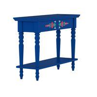 aparador-2gv-110x35-azul-multicor-folksy_spin20