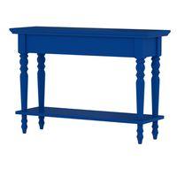 aparador-2gv-110x35-azul-multicor-folksy_spin14