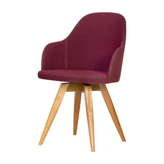 cadeira-giratoria-tauari-garnet-kloe_st0