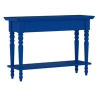aparador-2gv-110x35-azul-multicor-folksy_spin10