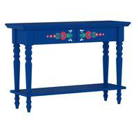aparador-2gv-110x35-azul-multicor-folksy_spin22