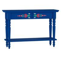 aparador-2gv-110x35-azul-multicor-folksy_spin23