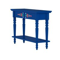 aparador-2gv-110x35-azul-multicor-folksy_spin4