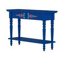 aparador-2gv-110x35-azul-multicor-folksy_spin3