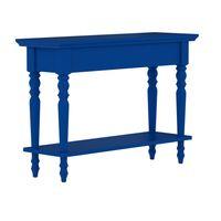 aparador-2gv-110x35-azul-multicor-folksy_spin9