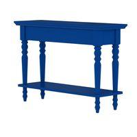 aparador-2gv-110x35-azul-multicor-folksy_spin15