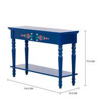 aparador-2gv-110x35-azul-multicor-folksy_med