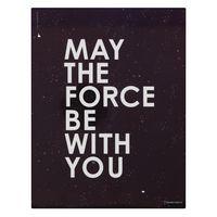 wars-the-force-placa-decorativa-preto-branco-star-wars_spin6