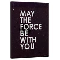 wars-the-force-placa-decorativa-preto-branco-star-wars_spin4
