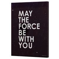 wars-the-force-placa-decorativa-preto-branco-star-wars_spin8