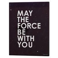 wars-the-force-placa-decorativa-preto-branco-star-wars_spin7