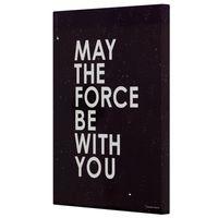 wars-the-force-placa-decorativa-preto-branco-star-wars_spin9
