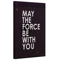 wars-the-force-placa-decorativa-preto-branco-star-wars_spin3