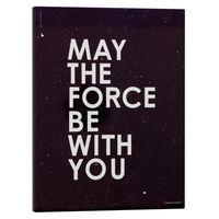wars-the-force-placa-decorativa-preto-branco-star-wars_spin5