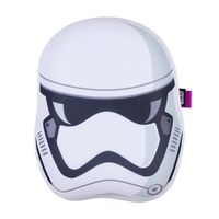 wars-stormtrooper-almofada-18-cm-x-35-cm-branco-preto-star-wars_st0
