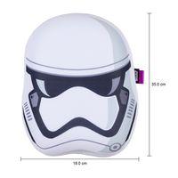 wars-stormtrooper-almofada-18-cm-x-35-cm-branco-preto-star-wars_med