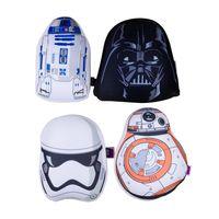 wars-stormtrooper-almofada-18-cm-x-35-cm-branco-preto-star-wars_st4