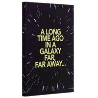 wars-galaxy-placa-decorativa-preto-amarelo-star-wars_spin3