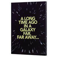 wars-galaxy-placa-decorativa-preto-amarelo-star-wars_spin8