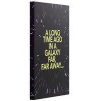 wars-galaxy-placa-decorativa-preto-amarelo-star-wars_spin2