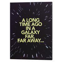 wars-galaxy-placa-decorativa-preto-amarelo-star-wars_spin7