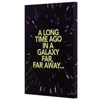 wars-galaxy-placa-decorativa-preto-amarelo-star-wars_spin9