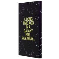 wars-galaxy-placa-decorativa-preto-amarelo-star-wars_spin10