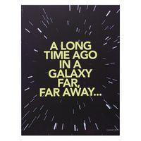 wars-galaxy-placa-decorativa-preto-amarelo-star-wars_spin6