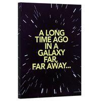 wars-galaxy-placa-decorativa-preto-amarelo-star-wars_spin4