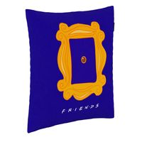 frame-capa-almofada-45-cm-x-45-cm-multicor-friends_spin3