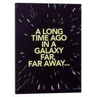 wars-galaxy-placa-decorativa-preto-amarelo-star-wars_spin5