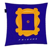 frame-capa-almofada-45-cm-x-45-cm-multicor-friends_spin17