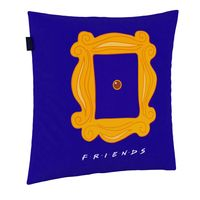 frame-capa-almofada-45-cm-x-45-cm-multicor-friends_spin16