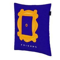 frame-capa-almofada-45-cm-x-45-cm-multicor-friends_spin9