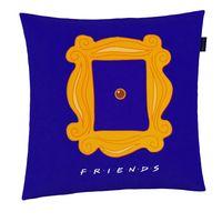 frame-capa-almofada-45-cm-x-45-cm-multicor-friends_spin5