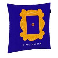 frame-capa-almofada-45-cm-x-45-cm-multicor-friends_spin4