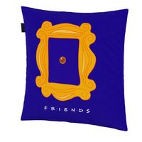 frame-capa-almofada-45-cm-x-45-cm-multicor-friends_spin20
