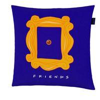 frame-capa-almofada-45-cm-x-45-cm-multicor-friends_spin7