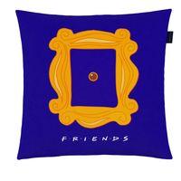 frame-capa-almofada-45-cm-x-45-cm-multicor-friends_spin6