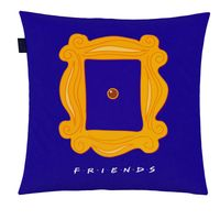 frame-capa-almofada-45-cm-x-45-cm-multicor-friends_spin18