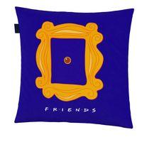 frame-capa-almofada-45-cm-x-45-cm-multicor-friends_spin19