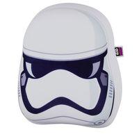 wars-stormtrooper-almofada-18-cm-x-35-cm-branco-preto-star-wars_spin1