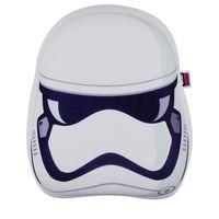wars-stormtrooper-almofada-18-cm-x-35-cm-branco-preto-star-wars_spin0