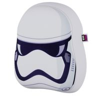 wars-stormtrooper-almofada-18-cm-x-35-cm-branco-preto-star-wars_spin2