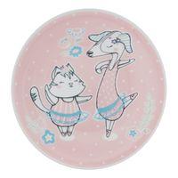 tutu-prato-sobremesa-rosa-claro-azul-claro-petit-tutu_spin2
