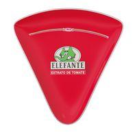 prato-fatia-vermelho-verde-jotalh-o_spin4