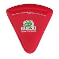 prato-fatia-vermelho-verde-jotalh-o_spin2