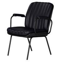 cadeira-c-bracos-preto-preto-holt_spin3