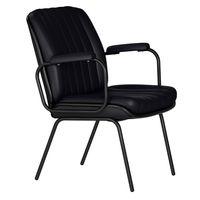 cadeira-c-bracos-preto-preto-holt_spin20