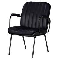 cadeira-c-bracos-preto-preto-holt_spin2